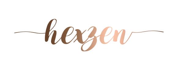 Hexzen